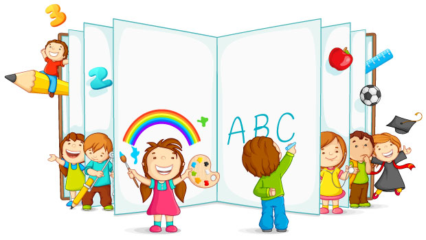 newcastle child care - new south wales childcare