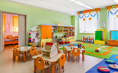 Kindergarten Newcastle Child Care