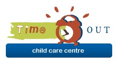 Time Out Child Care Centre - Newcastle Child Care