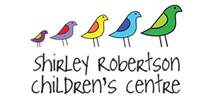 Shirley Robertson Children's Centre - Newcastle Child Care
