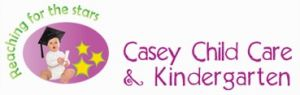 Casey Childcare  Kindergarden - Newcastle Child Care