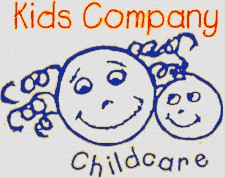 Kids Company Beaumaris - Newcastle Child Care