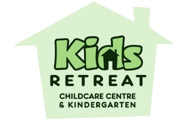 Kids Retreat - Newcastle Child Care
