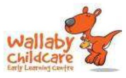 Wallaby Childcare Early Learning Centre Bundoora - Newcastle Child Care