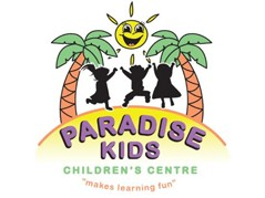 Paradise Kids Children's Centre - Newcastle Child Care