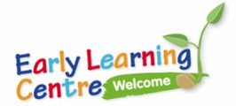 Mission Australia Early Learning Services Doveton - Newcastle Child Care