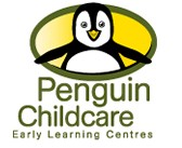 Penguin Childcare Parkville - Newcastle Child Care