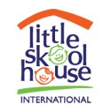 Little Skool House - Sydenham - Newcastle Child Care