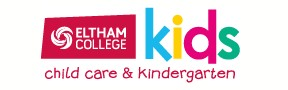 Eltham College Kids Melbourne City - Newcastle Child Care