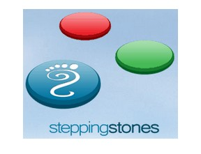 Stepping Stones Play and Learn Centre - Newcastle Child Care
