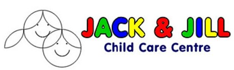 Jack  Jill Child Care Centre - Newcastle Child Care