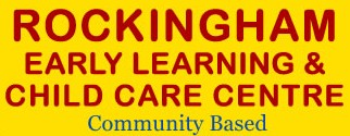 Rockingham Early Learning & Child Care Centre Inc - Newcastle Child Care