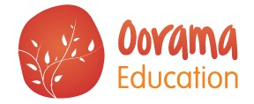 Oorama Early Learning Centres Berwick - Newcastle Child Care