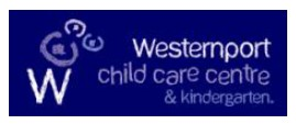 Westernport Child Care Centre  Kindergarten - Newcastle Child Care