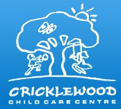 Cricklewood Child Care Centre - Newcastle Child Care
