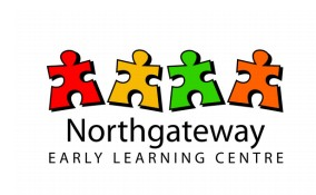 Gateway Preschool  Child Care - Newcastle Child Care