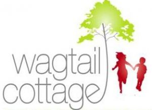 Wagtail Cottage Child Care - Newcastle Child Care