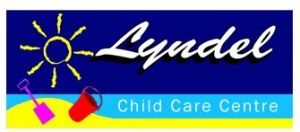 Lyndel Child Care Centre - Newcastle Child Care
