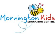 Mornington Kids Education Centre - Newcastle Child Care