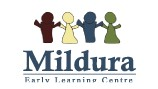 Mildura Early Learning Centre - Newcastle Child Care