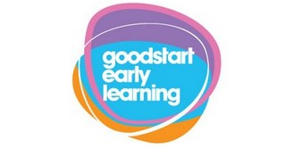 Goodstart Early Learning Morwell - Newcastle Child Care