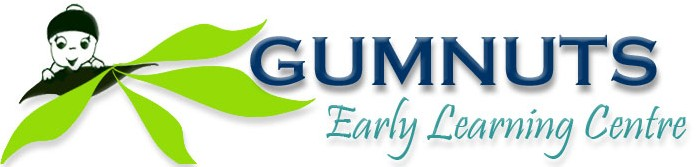 Gumnuts Early Learning Centre - Newcastle Child Care