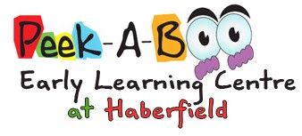 Peek-A-Boo Early Learning Centre Haberfield - Newcastle Child Care