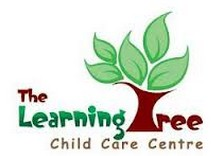 The Learning Tree Child Care Centre - Newcastle Child Care