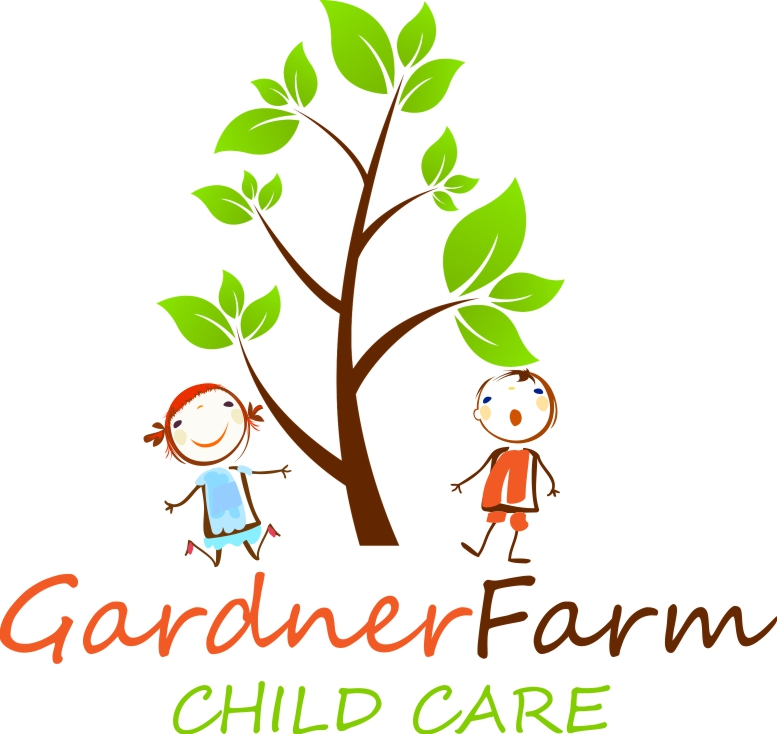 Gardner Farm Child Care - Newcastle Child Care