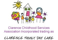 Clarence Family Daycare Scheme - Newcastle Child Care