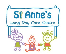 St Anne's Long Day Care Centre - Newcastle Child Care
