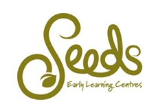 Seeds Early Learning Centre - Newcastle Child Care