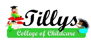 Tillys Play  Development Centre - Newcastle Child Care