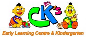 CK's Early Learning Centre  Kindergarten - Newcastle Child Care