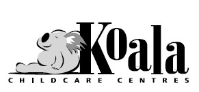 Koala Child Care Doncaster East - Newcastle Child Care