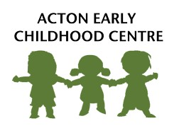 Acton Early Childhood Centre INC Child Care Service - Newcastle Child Care
