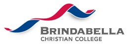 Brindabella Christian College Early Learning Centre - Newcastle Child Care