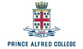 Prince Alfred College Early Learning Centre - Newcastle Child Care