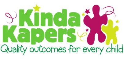 Adamstown Kinda Kapers Long Day Care - Newcastle Child Care