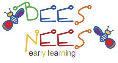 Bees Nees Early Learning Service - Newcastle Child Care