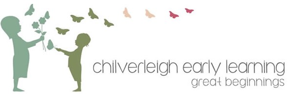 Chilverleigh Early Learning - Newcastle Child Care