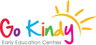Go Kindy Little Legends - Newcastle Child Care