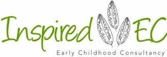 Inspired Family Day Care Service Charlestown