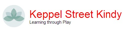 Keppel Street Kindy - Newcastle Child Care