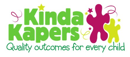 Kinda Kapers Maitland - Newcastle Child Care