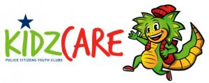 Muswellbrook PCYC Kidzcare - Newcastle Child Care