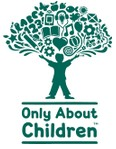 Only About Children North Sydney - Newcastle Child Care