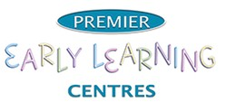 Premier Early Learning Centre - Gilgandra - Newcastle Child Care
