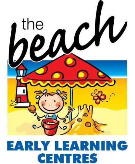 The Beach Early Learning Centre Tuggerah - Newcastle Child Care