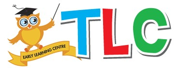 TLC Early Learning Centre - Newcastle Child Care